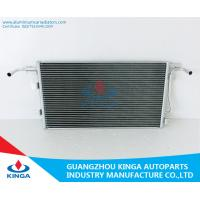 2005 Auto air conditioning cooling condenser for Ford Carnival PA 16 Manufactures