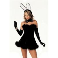 China Sexy Bee Clothes For Women 8106# on sale