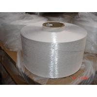 HT 1000D High Tenacity Polyester Yarns Manufactures