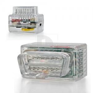 Launch X431 Car Diagnostic Code Scanner Obd2 Crecorder II Manufactures