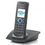 Wifi skype phone,wifi phone,skype phone,cordless/wireless phone Manufactures