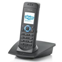 Wifi skype phone,wifi phone,skype phone,cordless/wireless phone Manufactures