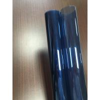 Quality Rolled Clear Conductive Film , Electrically Conductive Film 0.2mm - 1.8mm Thickness for sale