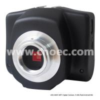 5.0M WIFI Digital Microscope Camera iPad / Android / Win A59.4905 Manufactures