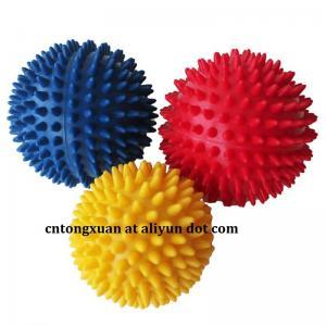 Massage Ball, Spikey Ball Manufactures