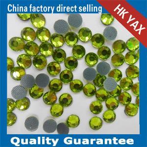 lead free hotfix rhinestone wholesale shop, lead free rhinestone hotfix,china manufacturer hot fix rhinestone wholesale Manufactures