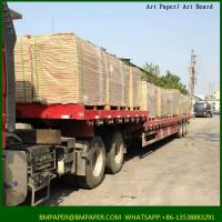 coated free sheet paper Manufactures
