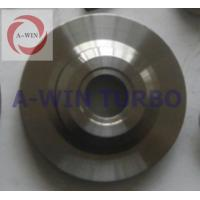 CT9 Turbo Oil Seal Plate , Toyoto CT9 Turbocharger Backplate Manufactures
