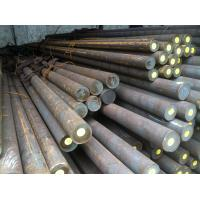 Super Duplex S32750 Round Stainless Steel Bar With Black Surface Manufactures
