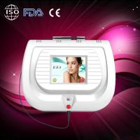 vascular vein removal laser machine with CE for beauty spa/clinics/home use with CE Manufactures