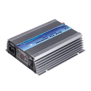 DC22-60V AC 110V 400w on grid inverter,Wide Voltage MPPT Pure Sine Wave Micro Inverter Manufactures