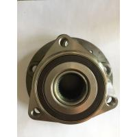 China DAC27520045/43 Auto Parts Bearings Front Wheel Bearing With Long Life Time on sale