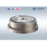 Mechanical Cycloidal Gear Reducer Unit Compressor Gearbox Of Oscillatory Transmission Manufactures