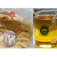Trenbolone Acetate Tren Ace Trenbolone Acetate Injection Oil China Lab Conversion Recipes Manufactures
