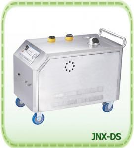 Diesel Steam Car Washing Machine Manufactures