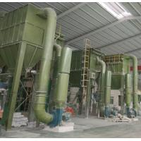 Maize Flour Milling Roller Mill Grinder Powder - Saving Environmental Friendly Manufactures