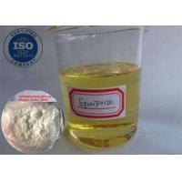 Antiestrogen Drugs Recipe Clomid, Clomiphene Citrate Oral Conversion Recipes Manufactures