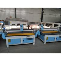 Wood Cnc Router 3 Axis 1325 Wood Cnc Router 3d Cnc Router For Wood Crafts Manufactures