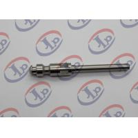 China Custom Cnc Precision Parts, 304 Stainless Steel Parts For Sanitary Ware on sale