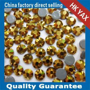 crystal rhinestone for wedding invitation,hotfix crystal rhinestone,hot selling hot fix crystal rhinestone Manufactures