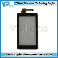Quality 3.5 Inches Cell Phone LCD Screen For Nokia N8 for sale