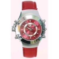 Buy cheap Fashion MP3 Watch with Recording(4GB Available) from wholesalers