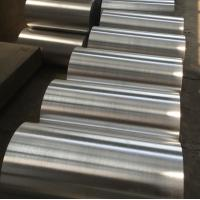 Carving Magnesium Alloy Rod Small Modulus Elasticity For Bicycle Tube Wheelchiars Manufactures