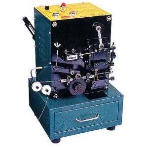 No Scrap PCB Cutting Machine , Jumper Wire Cutting Machine Running Smoothly Manufactures