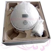 2013 Fat Control Popular Home Use Ultrasonic Cavitation Weight Loss Beauty Equipment Weight loss machine Manufactures