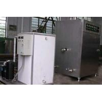 Quality Chocolate Tempering Machine for sale