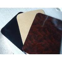 Quality Rubber Sheet for Shoe Sole for sale