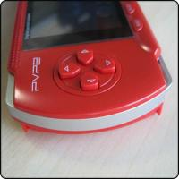 game prince 2.7'' PVP2 handheld game player/game console Manufactures