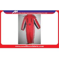 Adult Ski Coverall Mens Outdoor Jackets Breathable and Waterproof Snowboard Clothing Manufactures