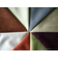 China Microfiber Suede Cleaning Cloth on sale