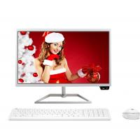 Vnopn all in one pc K221 AMD 5200 21.5inch 2g ram 16g ssd wifi For office education Manufactures