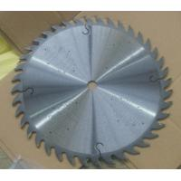 tungsten carbide inserts Saw Blade Manufactures