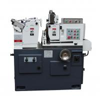 China M1020A centerless grinding machine for grinding slender cylindrical workpieces on sale