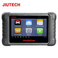 China Autel Maxidas DS808 Auto Diagnostic Tool Perfect Replacement of Autel DS708 Free Shipping by DHL on sale
