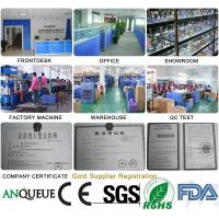 China ANQUEUE Technology Co.,Ltdfor sale