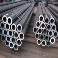 Quality Stainless Steel Drill Rod Hot Dipped Technique High Frequency Welded Feature for sale