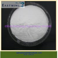 China Industry Grade Soda Ash Light 99.2% for Glass and Textile on sale