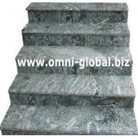 Stone Slab/Stone Carving Manufactures