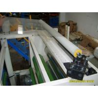 Quality 120 - 220M / min high speed producing BOPP Comma Roller Coating Machine / equipment for sale