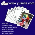 108gsm Matte Inkjet Paper Manufactures