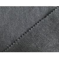 2017 New Arrival  60% 40%C CVC TWILL FABRIC FOR CLOTHES DRESS SHIRT   wholesale  for   apparel Manufactures