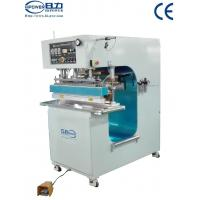 China High Frequency Tent Welding Machine for PVC Membrane Structure on sale