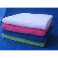 China Microfiber & Microfibre Terry Towel on sale