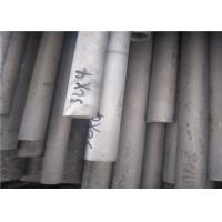 ASTM 4 Od Duplex Alloy Round Steel Tubing Dimensions Custom 6m Length Seamless Manufactures