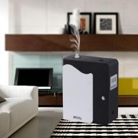Automatic 12V Aroma Air Machine And Scent International Marketing Freshener Diffuser Manufactures