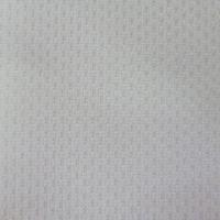 Eyelet quick-drying function knitted interlock fabric, 60 inches width Manufactures
